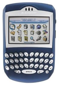 rimblackberry7290-1356315219-3